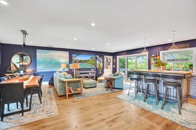 784 Dover Street, Boca Raton, FL 33487 (MLS #RX-10724776) :: Castelli Real Estate Services
