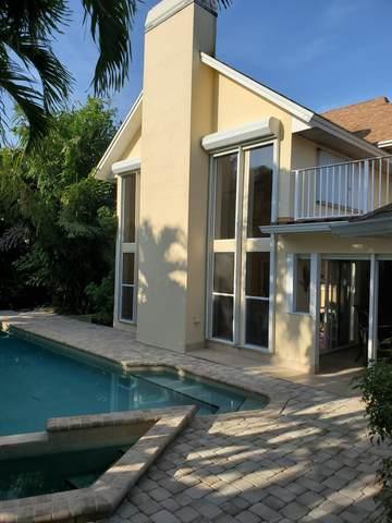 1144 Spanish Lace Lane, Vero Beach, FL 32963 (#RX-10724802) :: The Reynolds Team | Compass