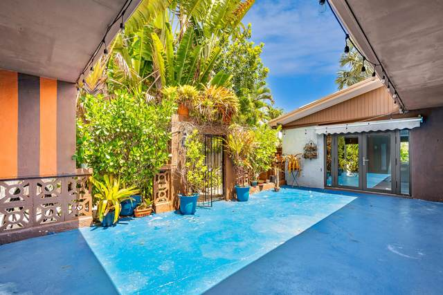 517 29th Street, West Palm Beach, FL 33407 (#RX-10725298) :: Michael Kaufman Real Estate