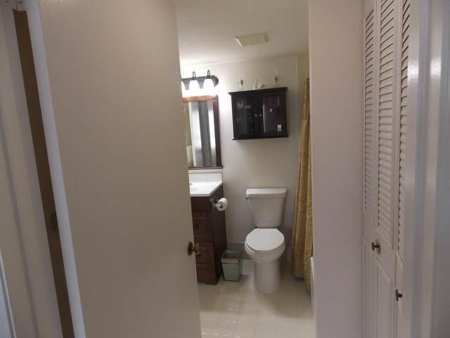 112 Lake Pine Circle B-2, Greenacres, FL 33463 (#RX-10725312) :: Baron Real Estate