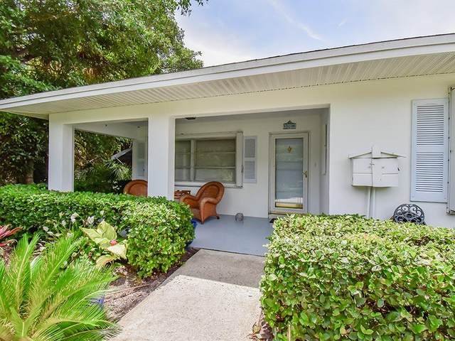 936 Tides Road, Vero Beach, FL 32963 (#RX-10725365) :: Ryan Jennings Group