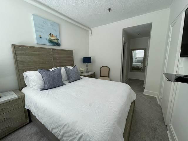 235 Sunrise Avenue #2225, Palm Beach, FL 33480 (#RX-10725474) :: Ryan Jennings Group