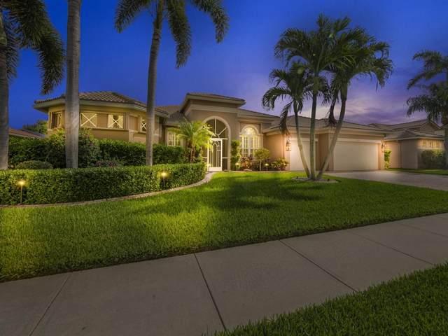 9927 Royal Cardigan Way, West Palm Beach, FL 33411 (#RX-10725504) :: The Power of 2 | Century 21 Tenace Realty