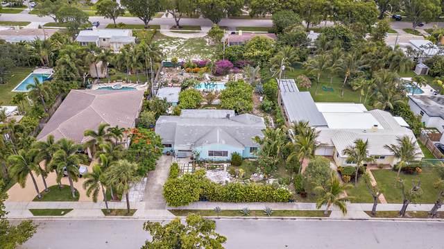 233 Alpine Road, West Palm Beach, FL 33405 (#RX-10725508) :: Treasure Property Group