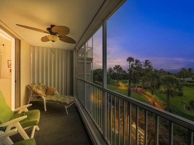 3600 N Ocean Drive #322, Riviera Beach, FL 33404 (#RX-10726215) :: Heather Towe | Keller Williams Jupiter