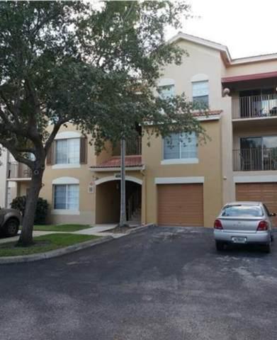 4041 San Marino Boulevard #101, West Palm Beach, FL 33409 (#RX-10726572) :: IvaniaHomes | Keller Williams Reserve Palm Beach