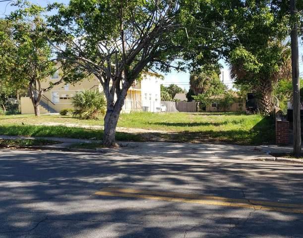 617 9th Street, West Palm Beach, FL 33401 (#RX-10727004) :: The Reynolds Team   Compass