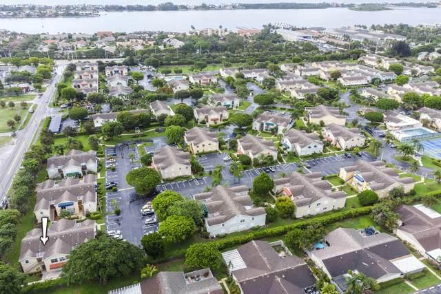 661 Waterside Drive, Hypoluxo, FL 33462 (#RX-10727528) :: The Reynolds Team | Compass