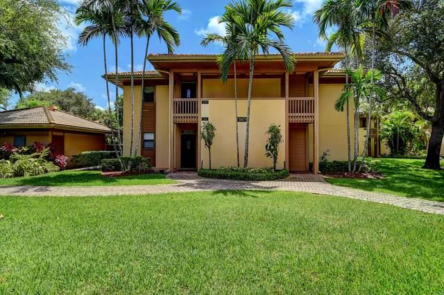 19879 Boca West Drive #3242, Boca Raton, FL 33434 (#RX-10728396) :: Dalton Wade