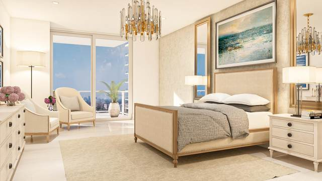 220 Lake Shore Drive N-2206, Lake Park, FL 33403 (#RX-10728451) :: DO Homes Group