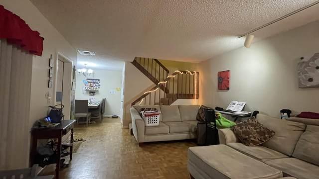 1700 Embassy Drive #708, West Palm Beach, FL 33401 (MLS #RX-10728662) :: Castelli Real Estate Services