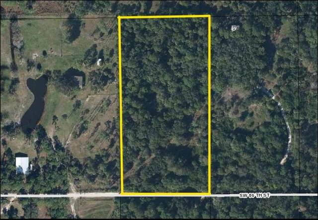 Xxxx SW 86th Street, Indiantown, FL 34956 (#RX-10728850) :: Treasure Property Group