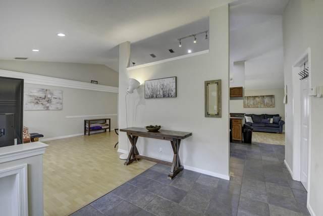 14616 78th Place N, Loxahatchee, FL 33470 (#RX-10729989) :: Treasure Property Group