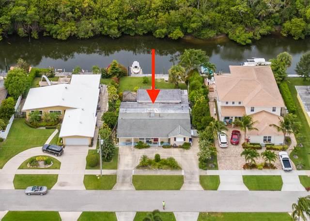 620 Inlet Road, North Palm Beach, FL 33408 (#RX-10730131) :: Michael Kaufman Real Estate