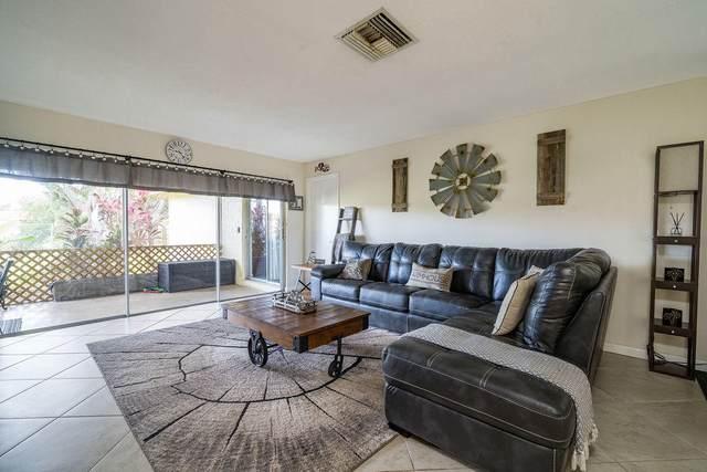 995 Hibiscus Drive, Royal Palm Beach, FL 33411 (#RX-10731633) :: Treasure Property Group