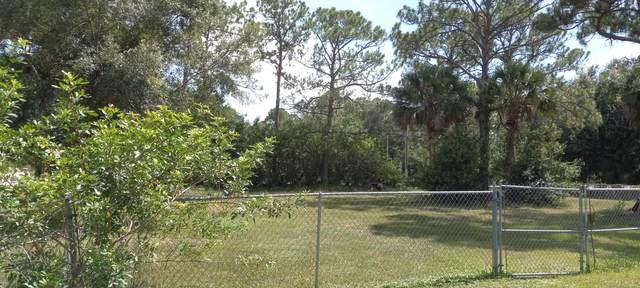 9630 79th Street, Vero Beach, FL 32967 (MLS #RX-10731886) :: Castelli Real Estate Services