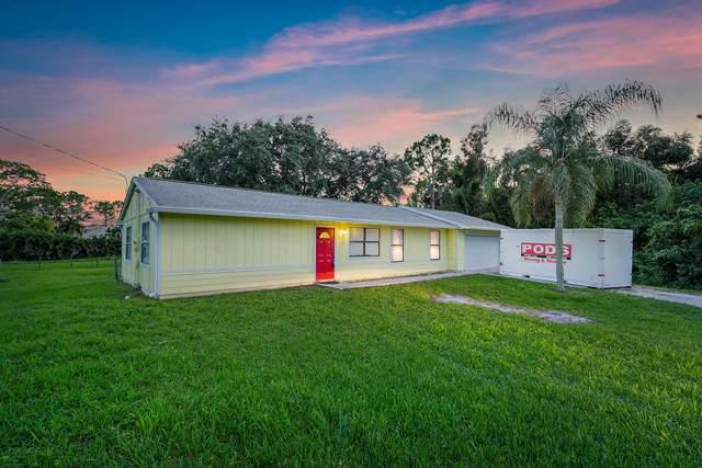17998 48th Court N, Loxahatchee, FL 33470 (#RX-10732212) :: DO Homes Group