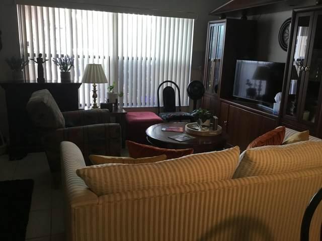 1304 White Pine Drive, Wellington, FL 33414 (#RX-10732494) :: DO Homes Group