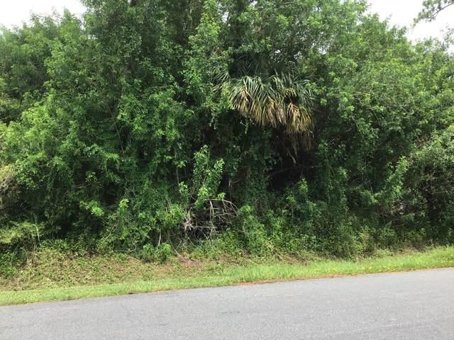 0 Cassia Drive, Fort Pierce, FL 34982 (#RX-10733267) :: The Reynolds Team | Compass
