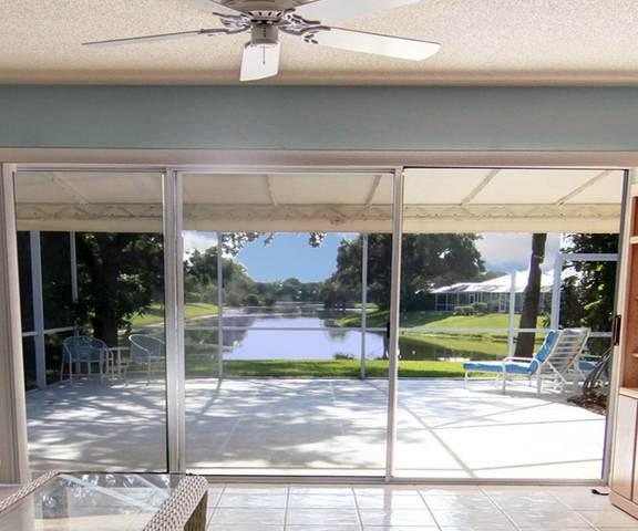 1533 SW Waterfall Court W, Palm City, FL 34990 (#RX-10733281) :: Michael Kaufman Real Estate