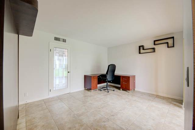 200 Village Green Circle E #104, Palm Springs, FL 33461 (#RX-10733390) :: DO Homes Group