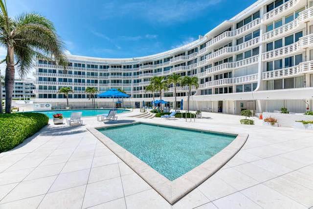 100 Sunrise Avenue #306, Palm Beach, FL 33480 (#RX-10733869) :: Treasure Property Group