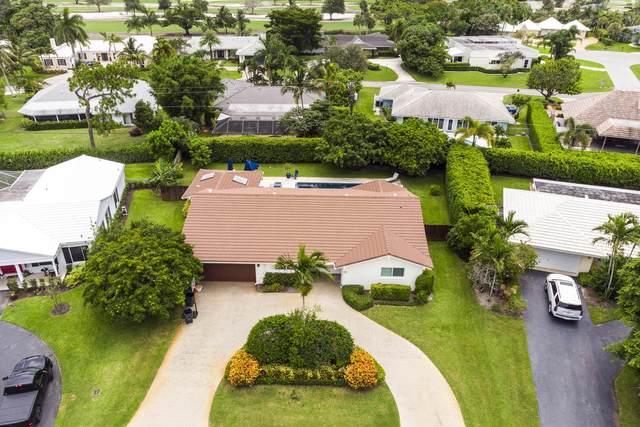 249 Gleneagles Drive, Atlantis, FL 33462 (#RX-10734360) :: Heather Towe | Keller Williams Jupiter