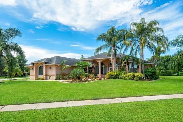 1265 Longlea Terrace, Wellington, FL 33414 (#RX-10734527) :: Michael Kaufman Real Estate