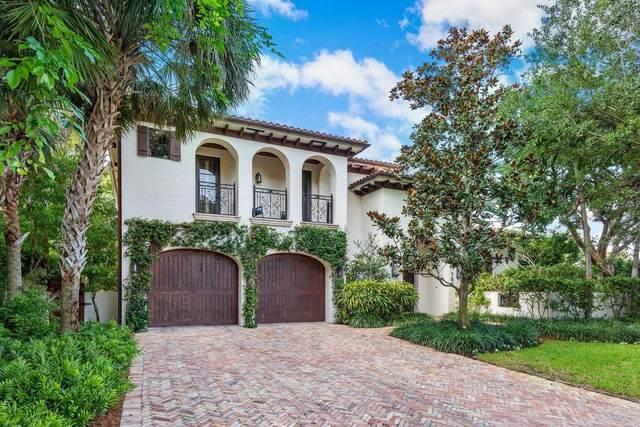 758 NW 6th Drive, Boca Raton, FL 33486 (MLS #RX-10735357) :: Berkshire Hathaway HomeServices EWM Realty