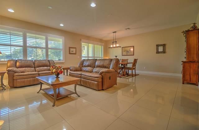 11948 Cypress Key Way, Royal Palm Beach, FL 33411 (#RX-10735572) :: Signature International Real Estate