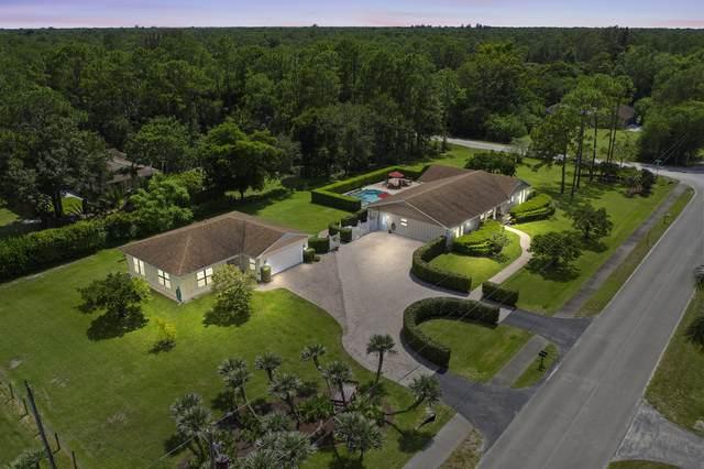 11840 174th N, Jupiter, FL 33478 (#RX-10735869) :: Treasure Property Group