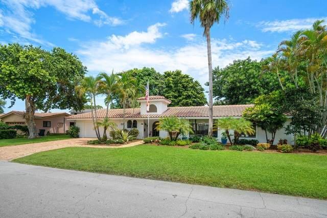 1120 NW 6th Avenue, Boca Raton, FL 33432 (#RX-10736074) :: Ryan Jennings Group