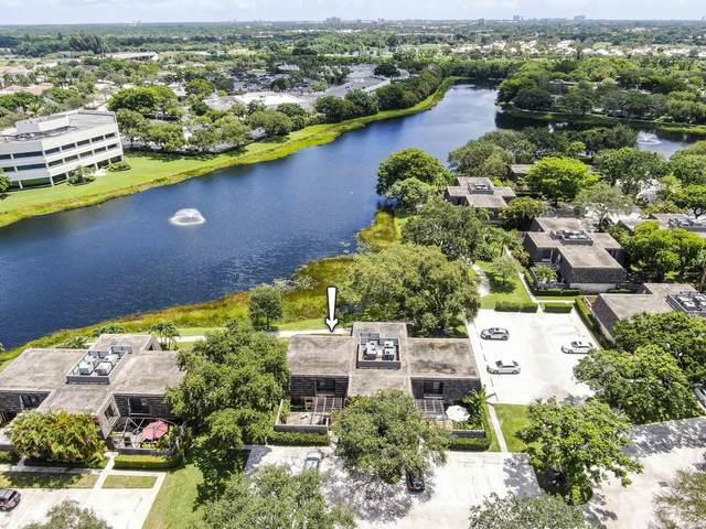 209 2nd Terrace, Palm Beach Gardens, FL 33418 (MLS #RX-10738591) :: Castelli Real Estate Services