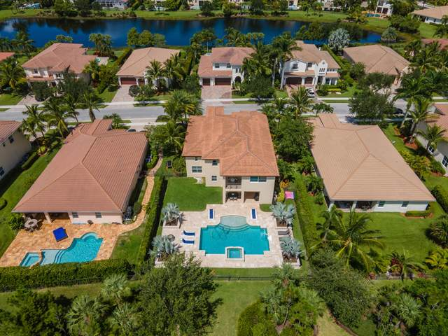 123 Andros Harbour Place, Jupiter, FL 33458 (#RX-10739174) :: The Reynolds Team | Compass
