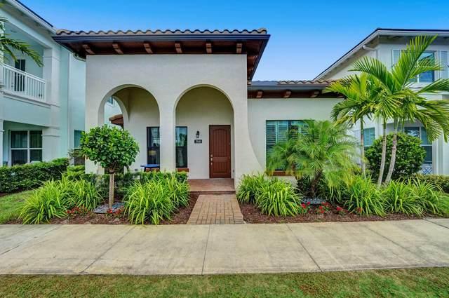 7041 Edison Place, Palm Beach Gardens, FL 33418 (#RX-10739490) :: Heather Towe | Keller Williams Jupiter
