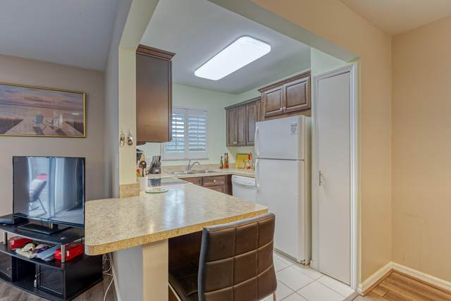 1074 NW 13th Street 155C, Boca Raton, FL 33486 (#RX-10739996) :: IvaniaHomes   Keller Williams Reserve Palm Beach