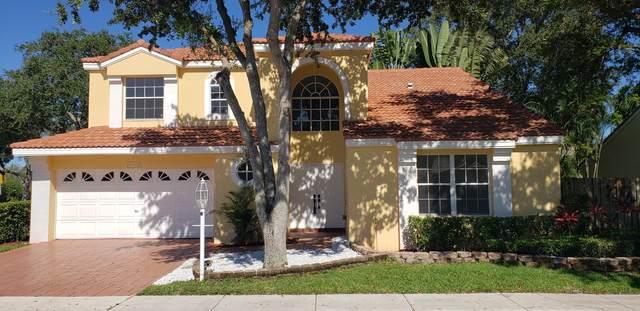 1081 Siena Oaks Circle E, Palm Beach Gardens, FL 33410 (#RX-10740134) :: The Reynolds Team | Compass