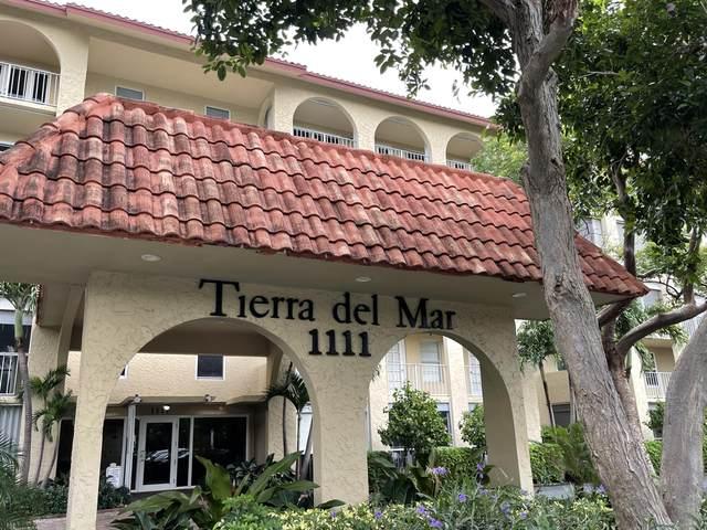 1111 S Ocean Boulevard #5150, Boca Raton, FL 33432 (#RX-10740949) :: IvaniaHomes   Keller Williams Reserve Palm Beach