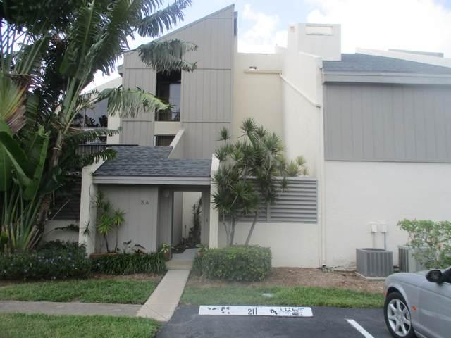 1605 S Us Highway 1 5A, Jupiter, FL 33477 (#RX-10741017) :: IvaniaHomes | Keller Williams Reserve Palm Beach