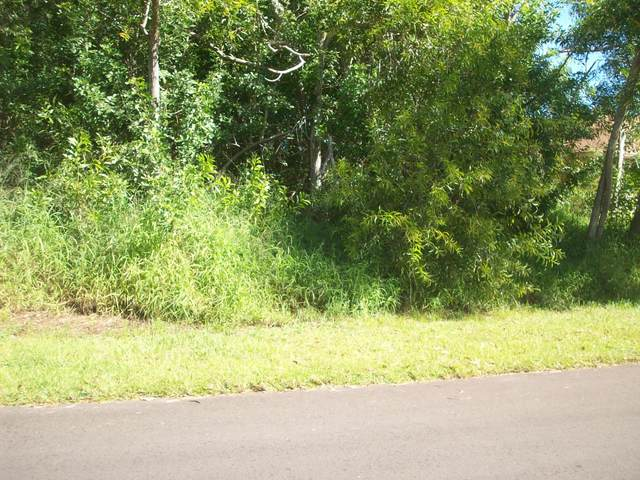 5230 NW Bengal Street, Port Saint Lucie, FL 34983 (MLS #RX-10741146) :: Castelli Real Estate Services