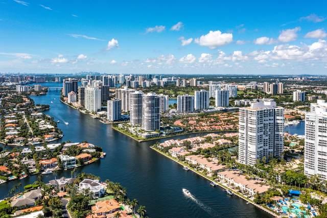 19390 Collins Avenue 408A, Sunny Isles Beach, FL 33160 (#RX-10741201) :: IvaniaHomes   Keller Williams Reserve Palm Beach