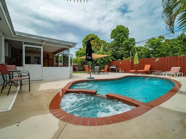 429 SW 7th Avenue, Boynton Beach, FL 33435 (#RX-10741344) :: Posh Properties