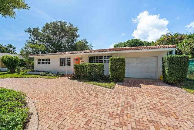 438 Lighthouse Drive, North Palm Beach, FL 33408 (#RX-10742602) :: Michael Kaufman Real Estate