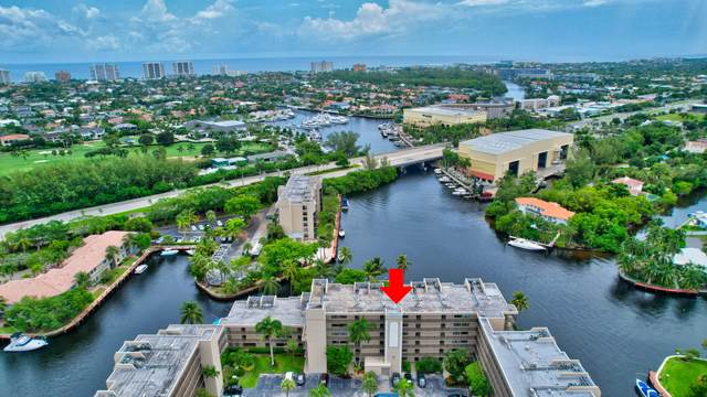 7 Royal Palm Way #1040, Boca Raton, FL 33432 (#RX-10743126) :: Heather Towe | Keller Williams Jupiter