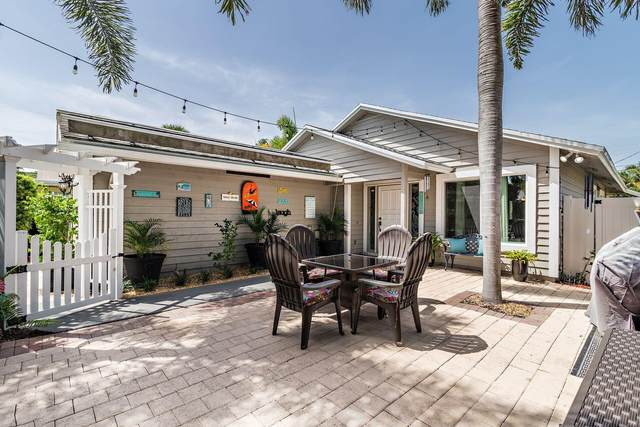 315 3rd Street, Jupiter, FL 33458 (MLS #RX-10743269) :: Castelli Real Estate Services