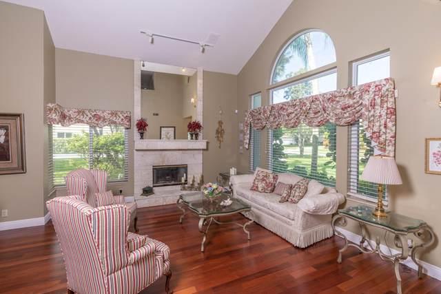 21335 Sweetwater Lane N, Boca Raton, FL 33428 (#RX-10743487) :: Heather Towe | Keller Williams Jupiter