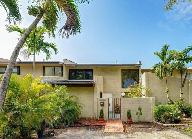 11308 SW 71 Lane, Miami, FL 33173 (MLS #RX-10743886) :: Castelli Real Estate Services