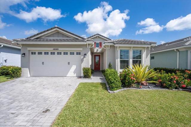 16089 Whippoorwill Circle, Westlake, FL 33470 (#RX-10744091) :: Michael Kaufman Real Estate