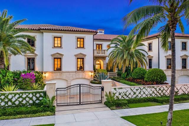 219 Brazilian Avenue, Palm Beach, FL 33480 (#RX-10745134) :: IvaniaHomes | Keller Williams Reserve Palm Beach
