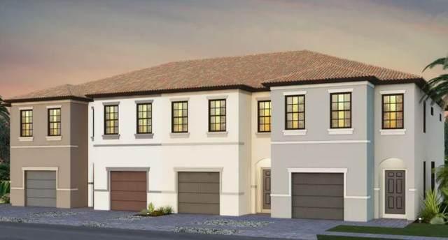 4819 Indio Trail, Lake Worth, FL 33467 (MLS #RX-10745467) :: Castelli Real Estate Services